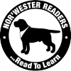 NOR'WESTER READERS